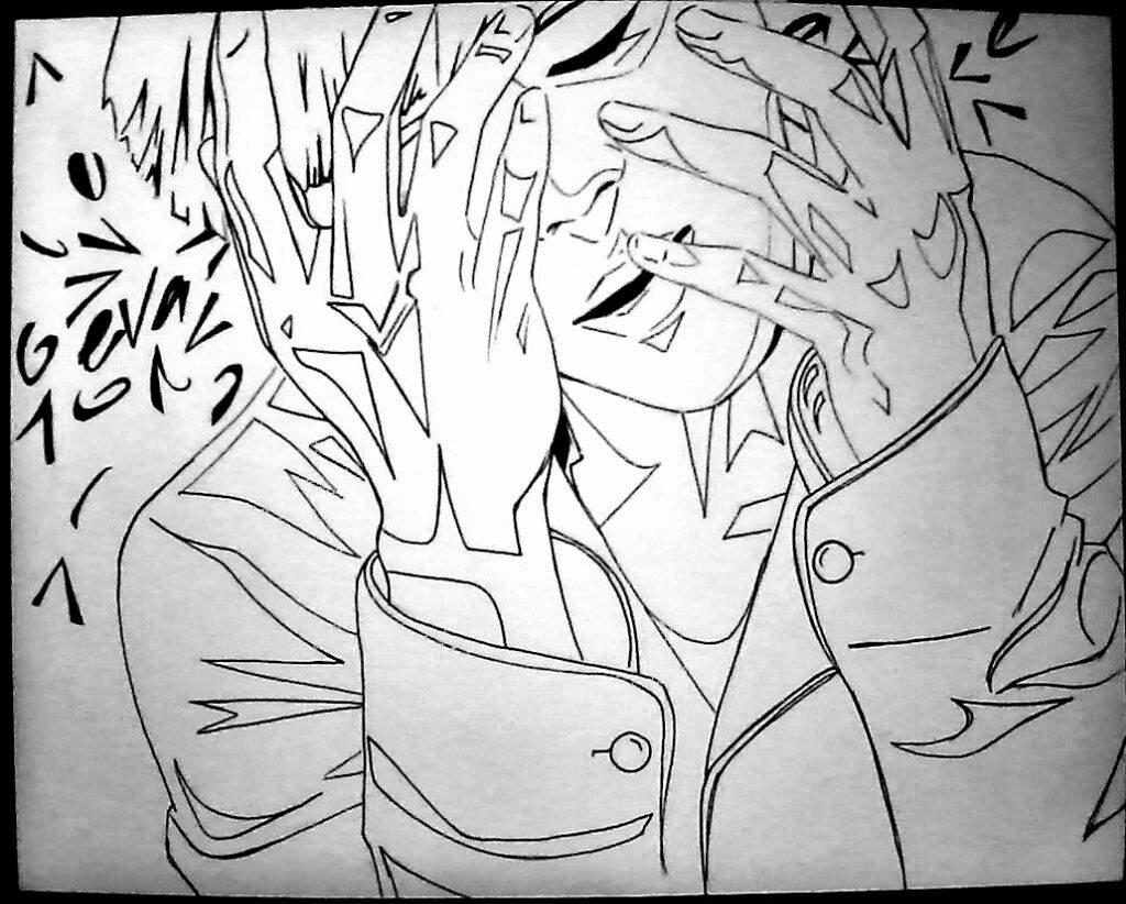 1024x822 Bts Jimin Drawing K Pop Amino