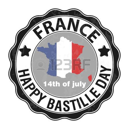 450x450 Vive La France Stock Photos. Royalty Free Vive La France Images