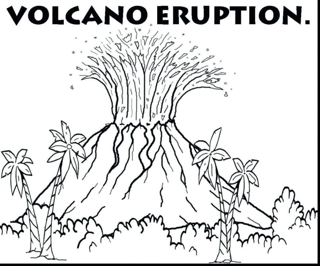 1043x869 Under The Volcano Miracles Of Cultural Heritage Mount Vesuvius