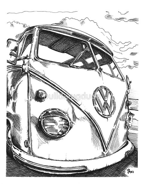 474x632 Split Bus By Bulldawgdude Screen Printing Inspiration