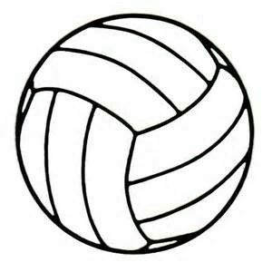 300x300 10 Best Volleyball Images On Volleyball, Volleyball