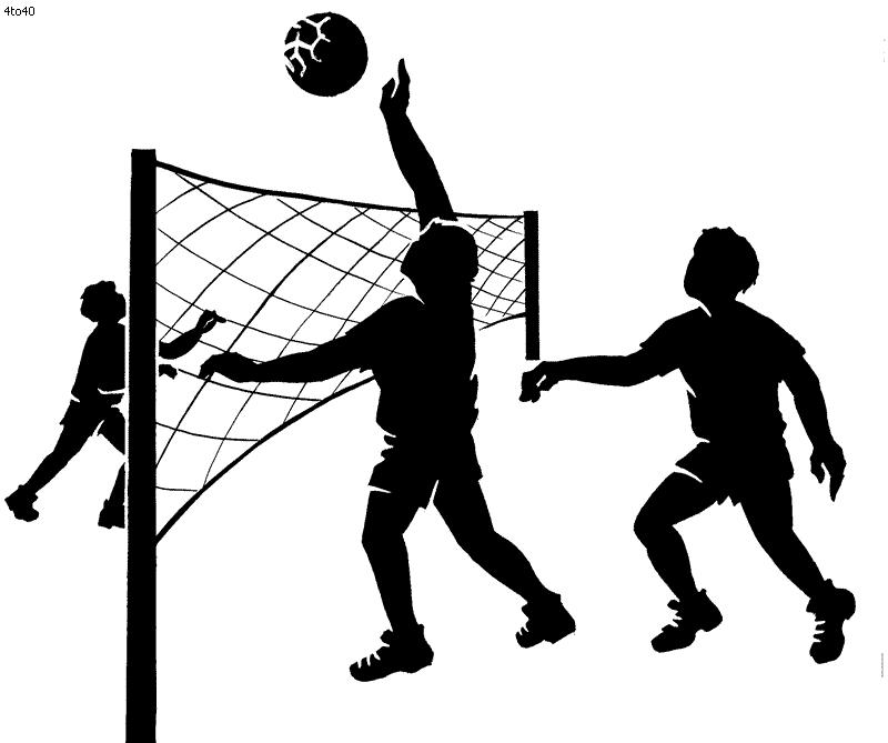 800x669 Volleyball Volleyball Volleyball