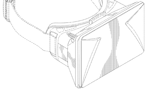 640x360 Oculus Rift Vr Headset Receives Patent Ubergizmo