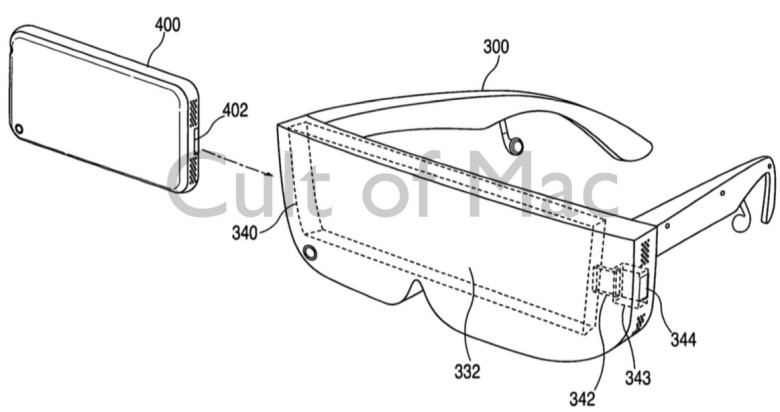 780x412 Apple Experimented With A Vr Headset Before Settling On A Watch