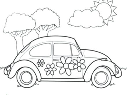 fuse bus best place to find wiring and datasheet resources 1972 VW Van 440x330 vw bus coloring page holiday coloring pages bus coloring page free
