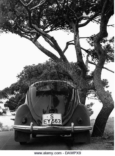 399x540 Vw Volkswagen Volkswagen Beetle Stock Photos Amp Vw Volkswagen
