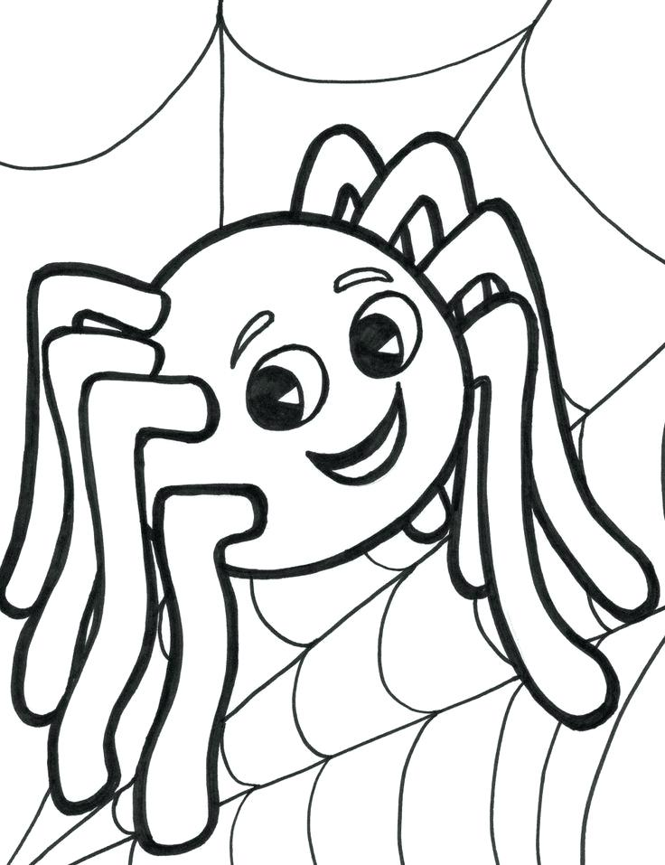 736x957 Free Printable Insect Coloring Pages Top Free Printable Bug