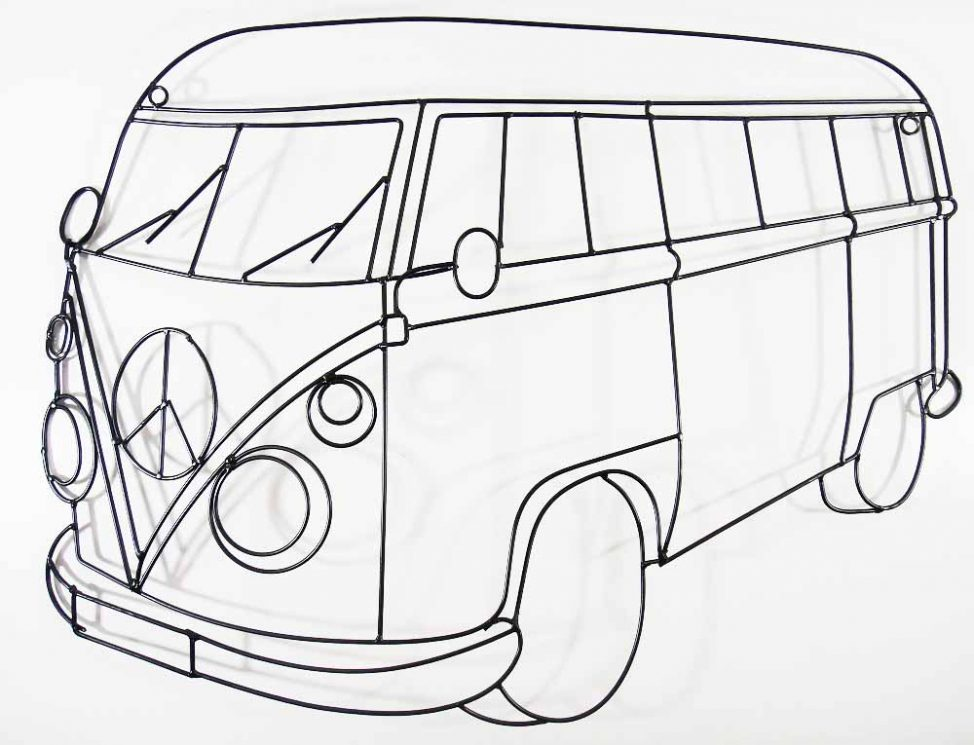 974x745 Coloring Pages Trendy Herbie Coloring Pages 163 Herbie Coloring