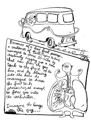 292x400 Bus Love Stories Of Life And Adventure With The Vw Bus