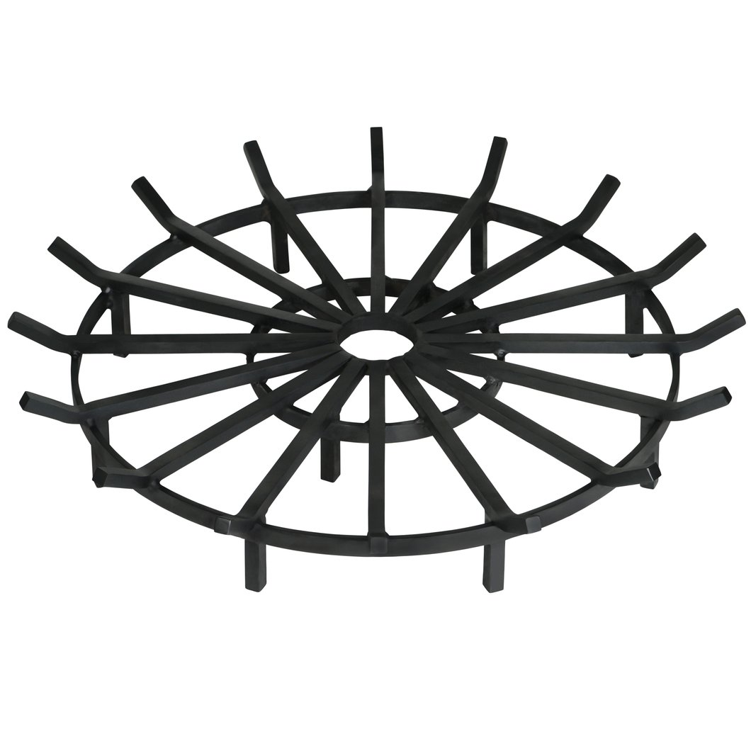 Wagon Wheel Drawing