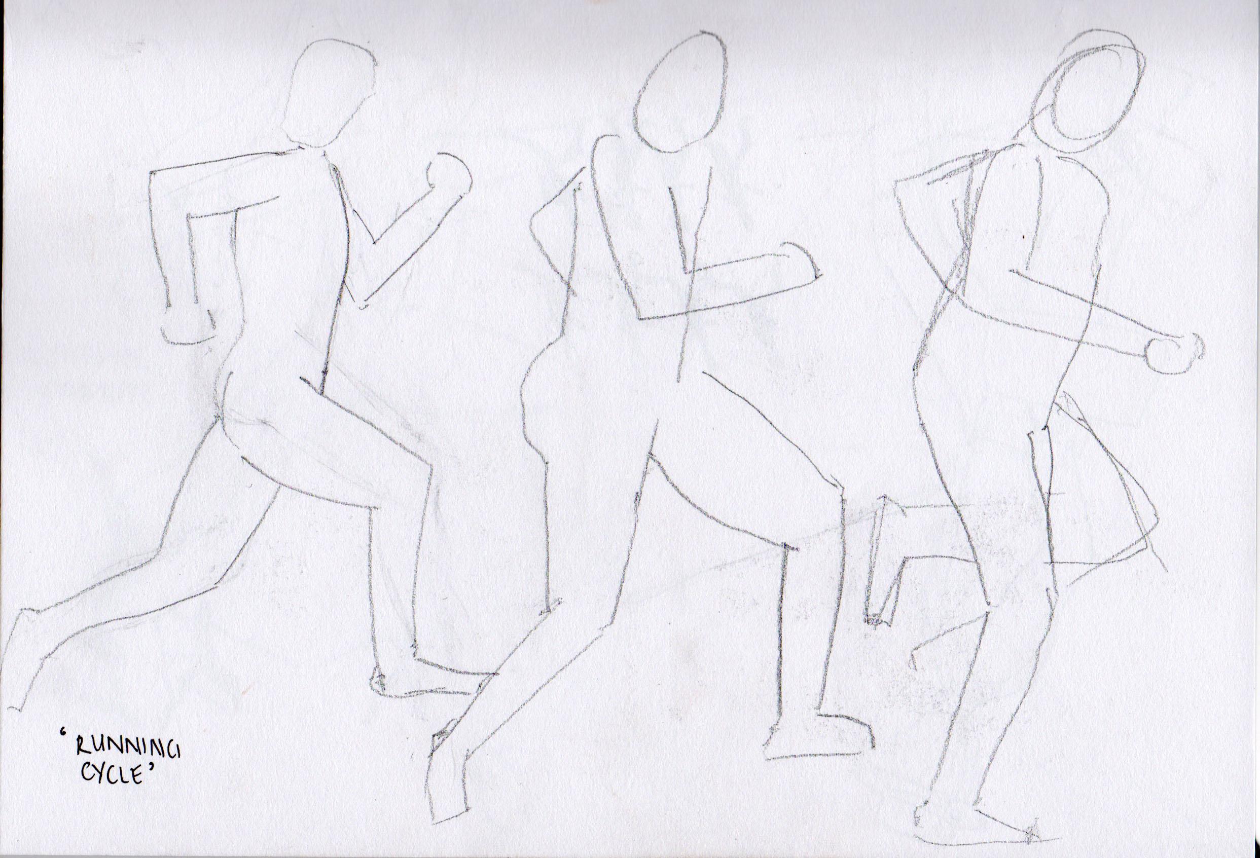 2485x1693 Figure Drawing Harriet Plaskitt