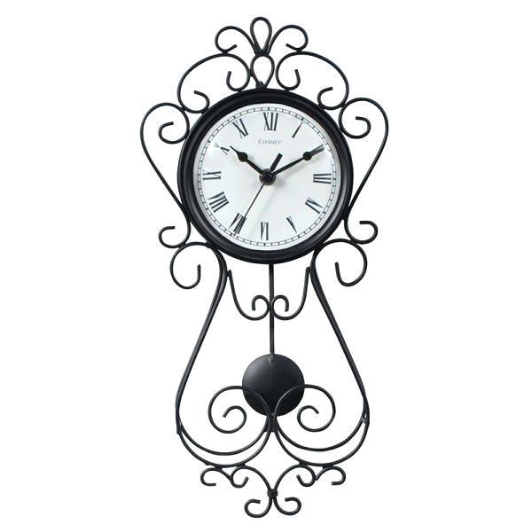 600x600 Metal Wall Clocks Large Metal Wall Clocks Uk Searchinapp.co