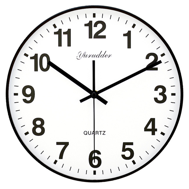 Wall Clock Drawing at GetDrawings.com | Free for personal use Wall ...