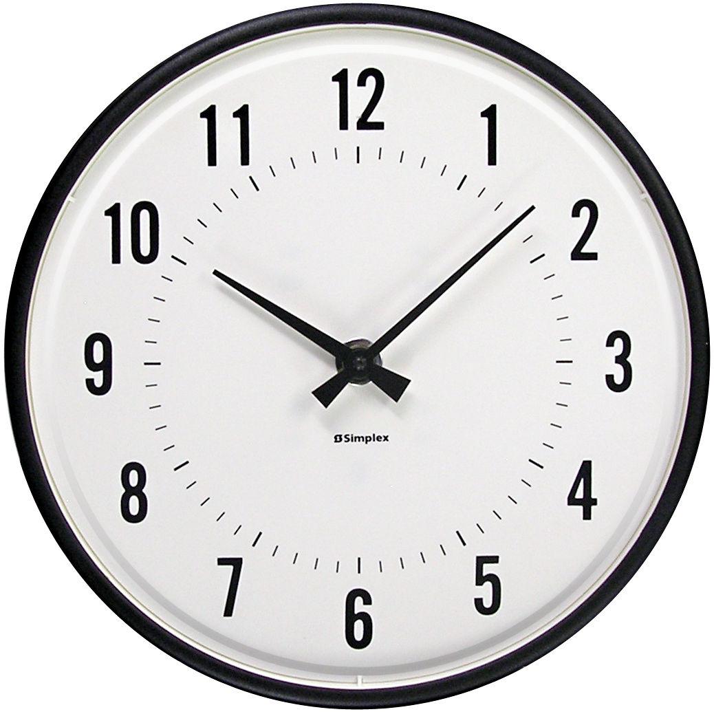1038x1038 Sync Wall Clocks