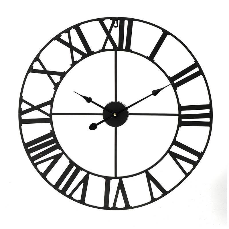 800x800 Wall Clock