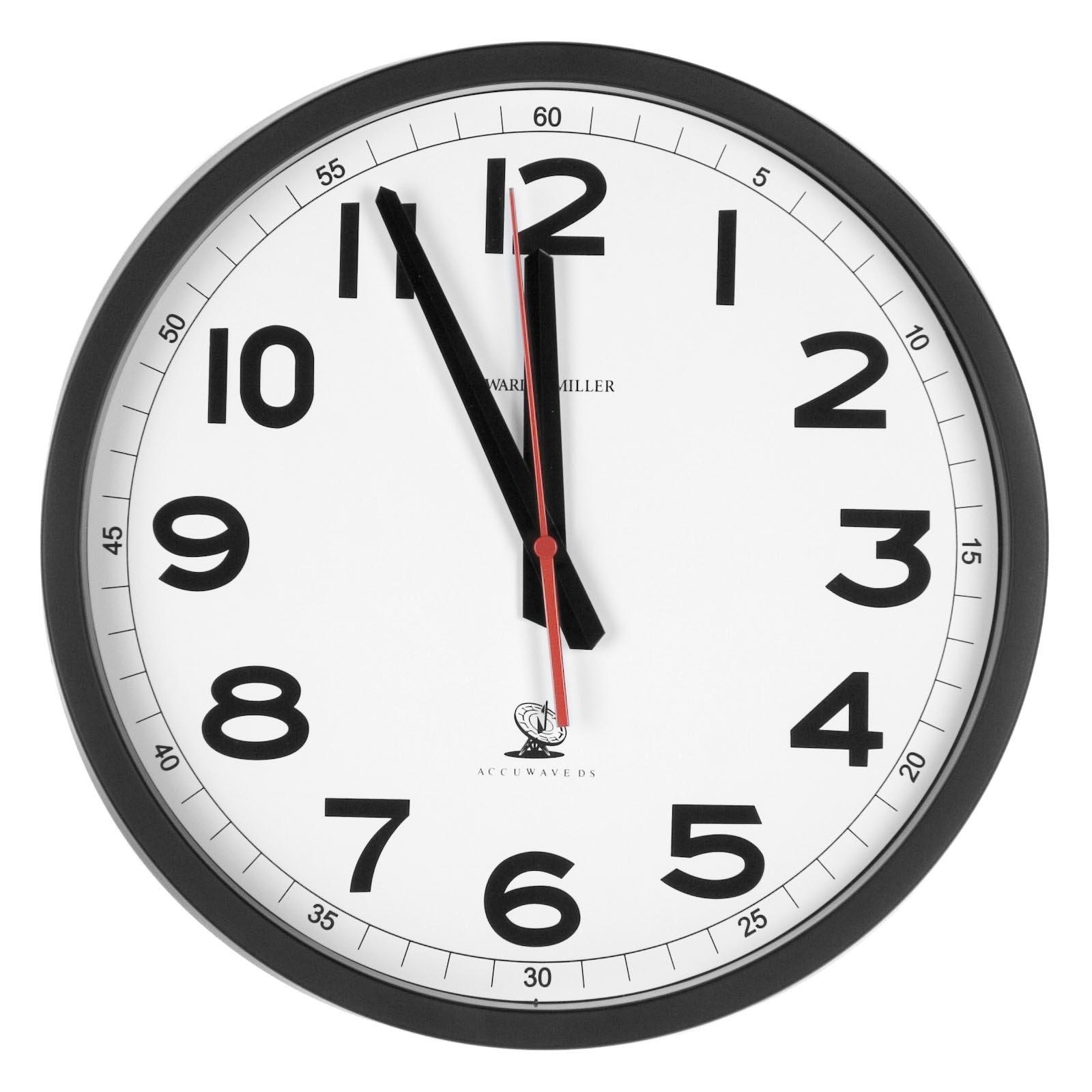 1600x1600 Wall Clock By Hillllallll