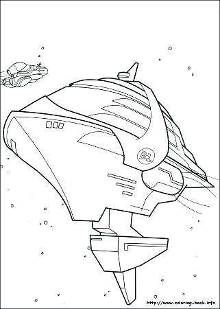 321x450 Wall E Coloring Pages Great Wall Of China Coloring Pages Free