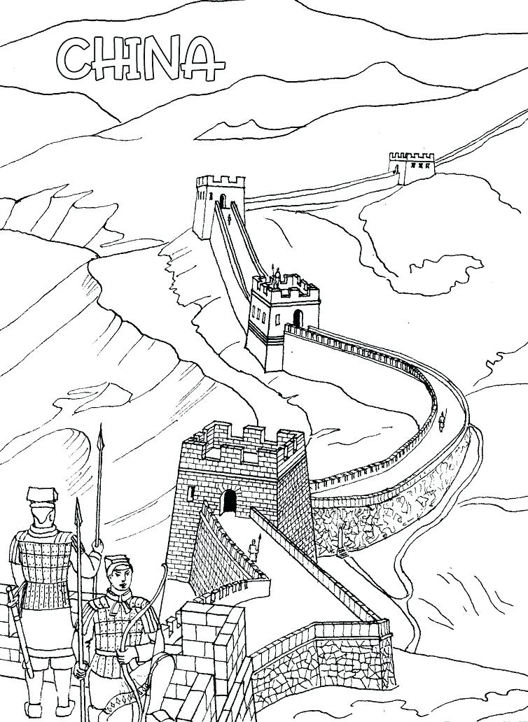 754x1032 Travel Coloring Pages Synthesis.site