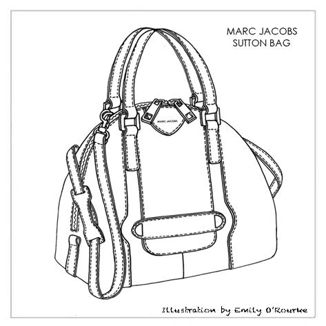 473x473 Marc Jacobs