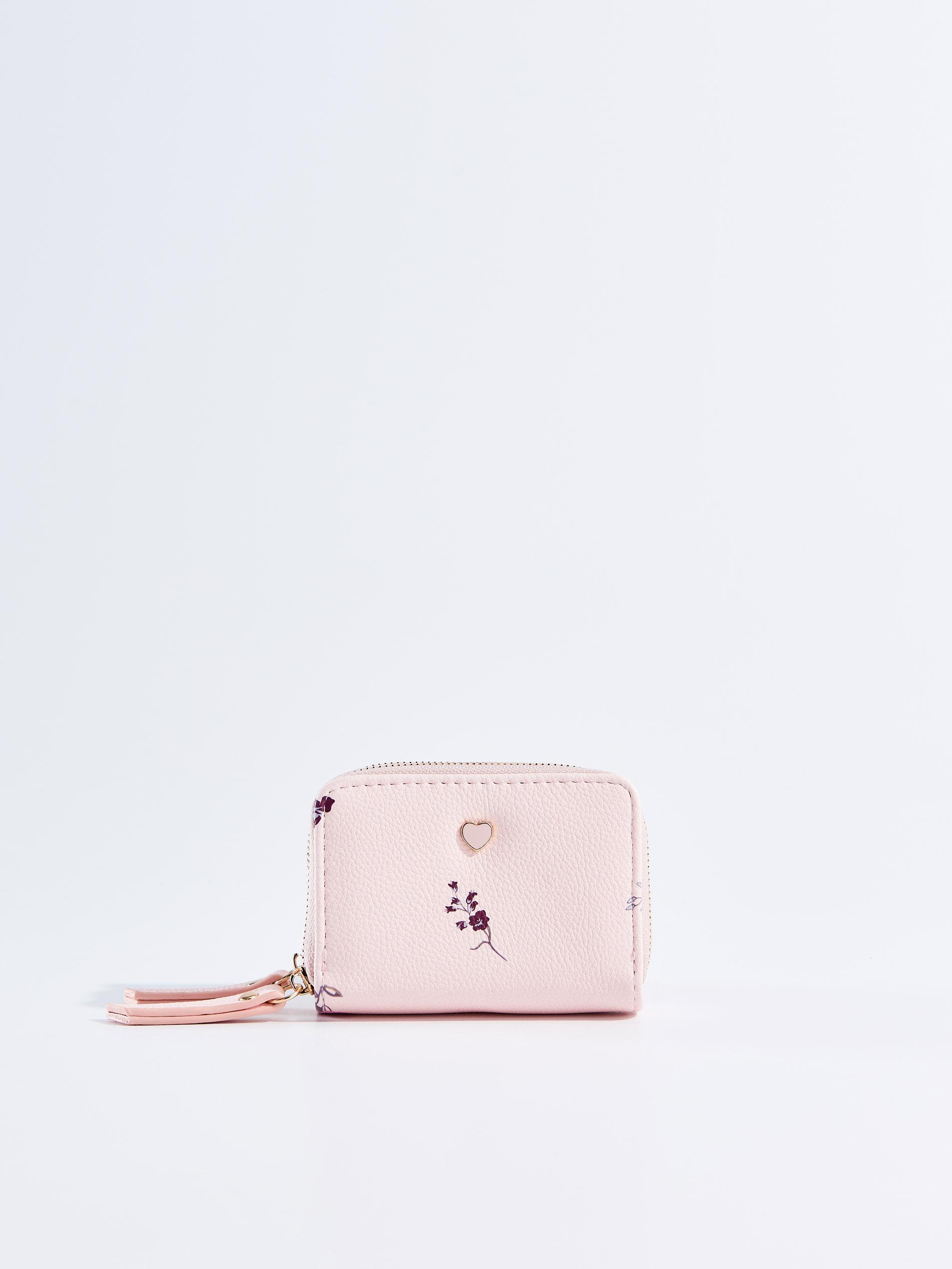 1900x2533 Wallet, Mohito, Sy915 Mlc