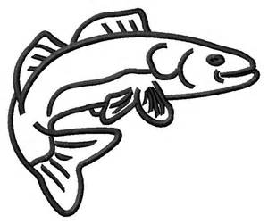 Walleye Drawing At Getdrawings Com Free For Personal Use Walleye