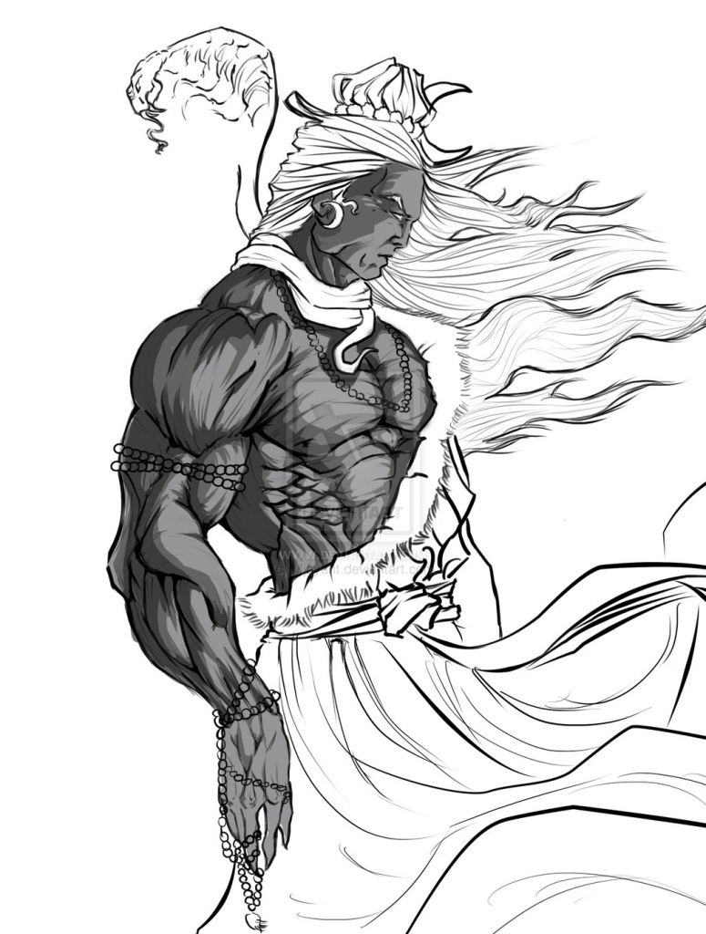 775x1024 hindu god siva hd pencil drawing photos all in one wallpapers lord