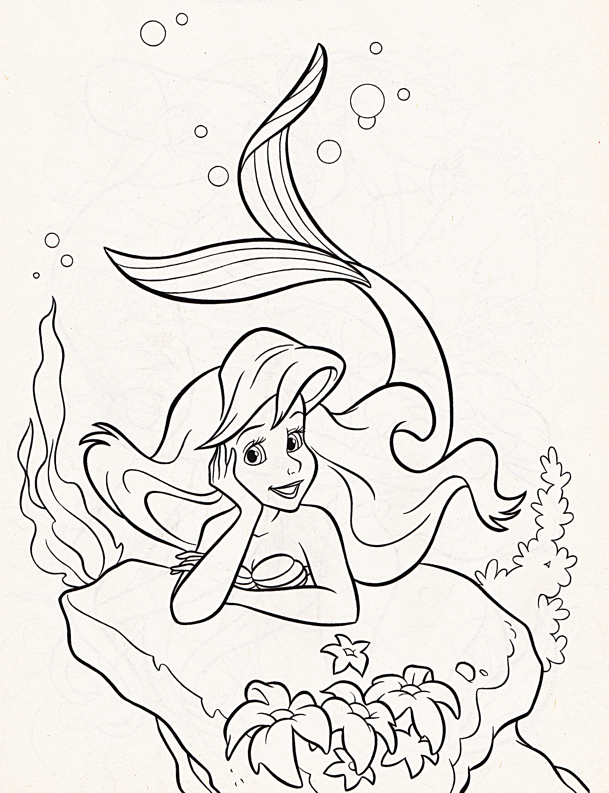 2077x2706 Walt Disney Coloring Pages To Print 2456 Bestofcoloring