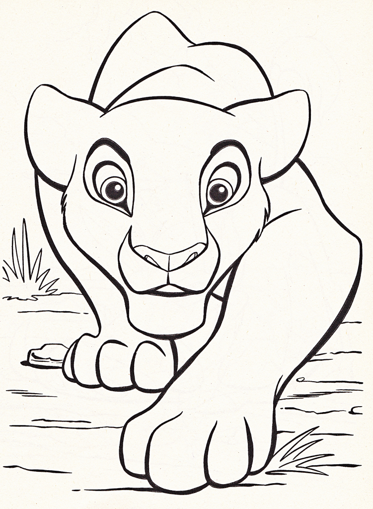 751x1024 Disney Character Drawings Coloring Pages Draw Disney Characters