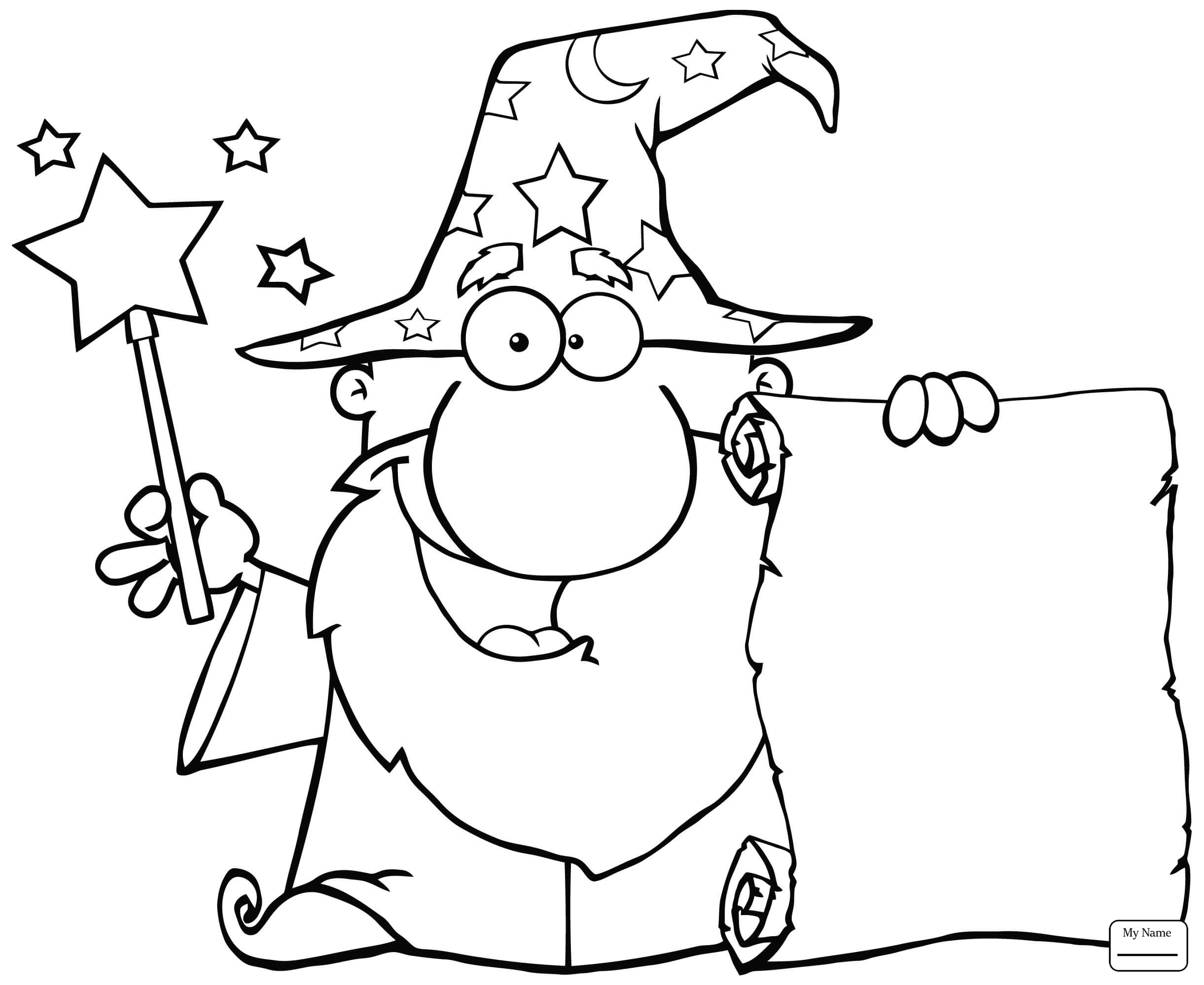 2442x1999 Fantasy Mythology Wizard Wizard Magic Wand Wizard Coloring Pages