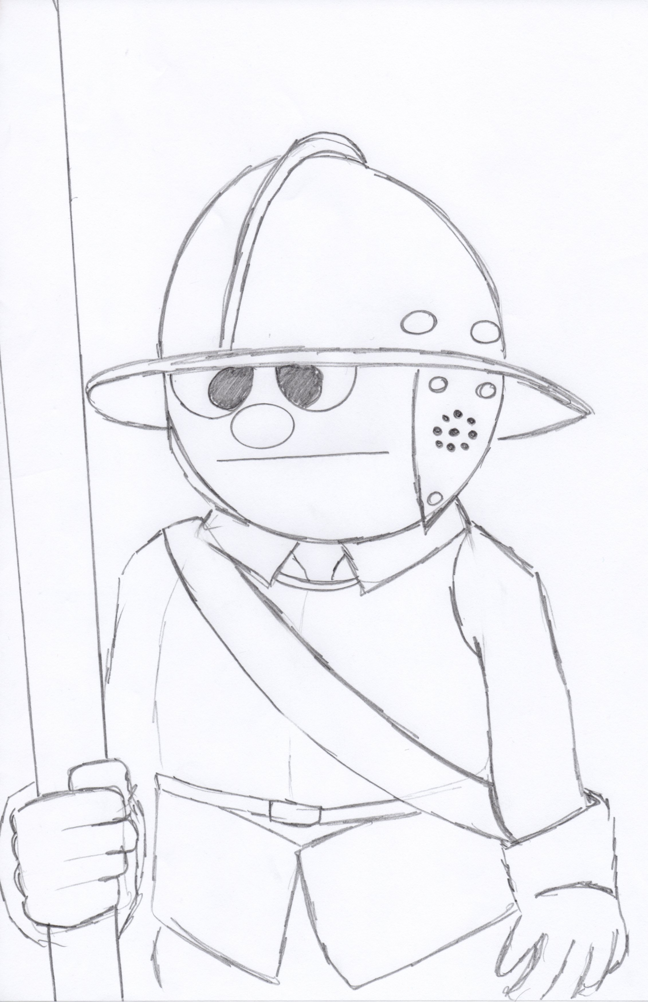 2262x3496 Drawings Of Civil War Ahutton8