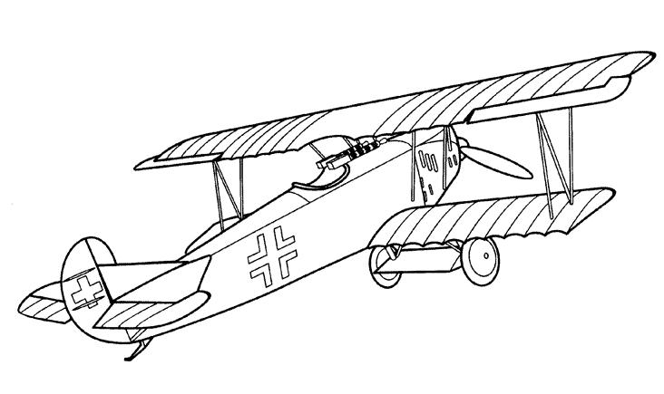 732x435 War Planes