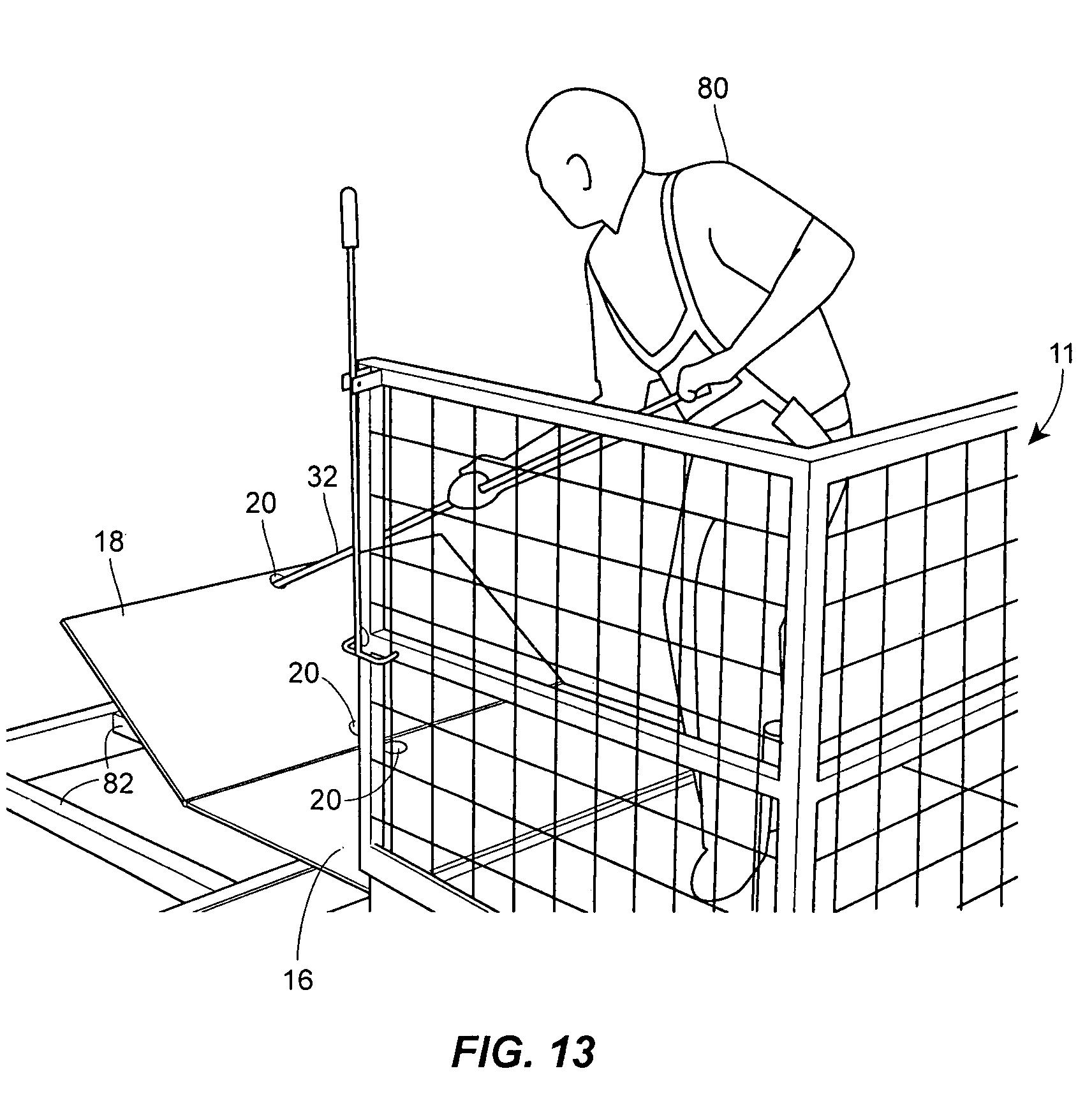1712x1715 Patent Us8257008