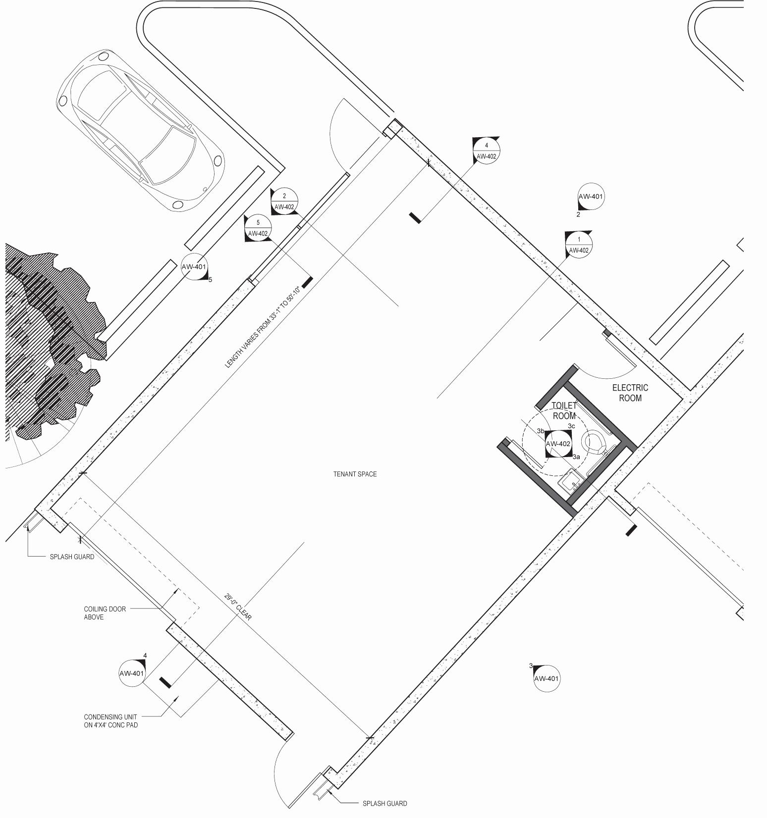 1548x1652 44 Luxury Warehouse Floor Plan