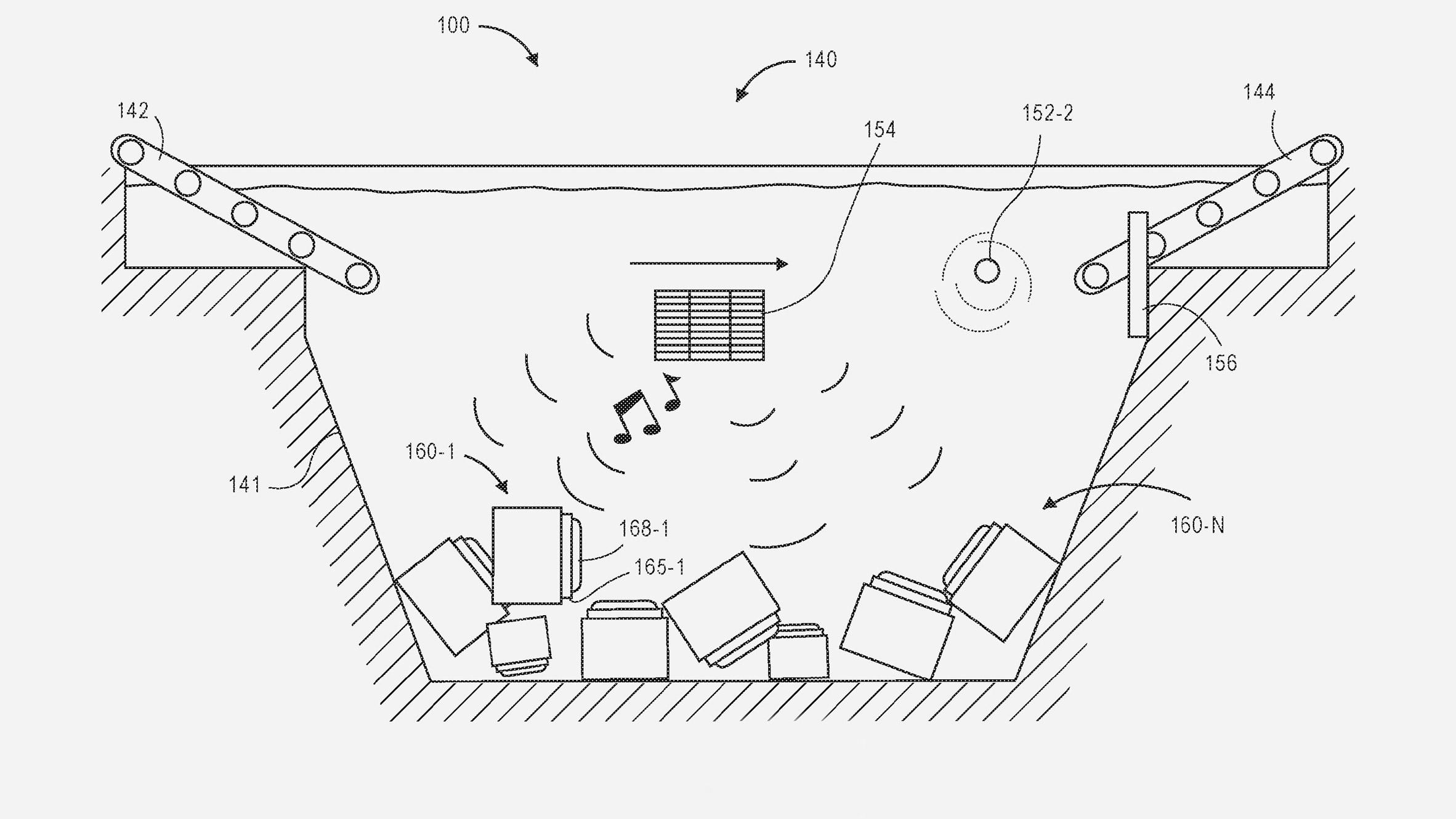 2364x1330 Amazon Files Patent For Underwater Warehouses