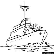 224x224 Image Result For Battleship Guns Line Drawing Rihanna Tattoos