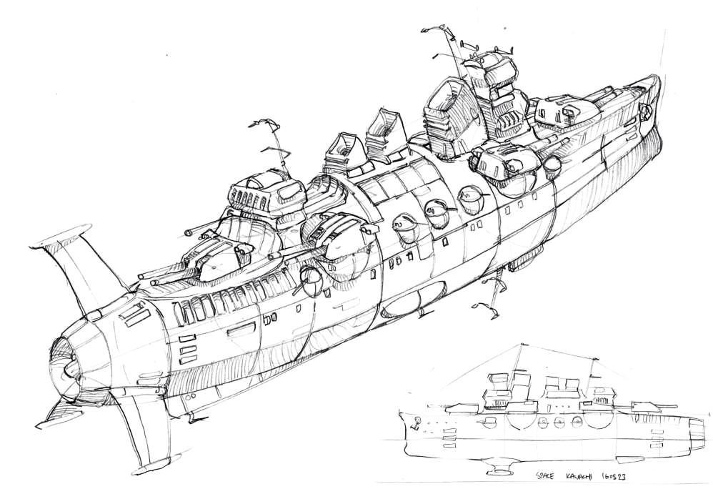 998x691 Pikohan's Creative Contest Archive