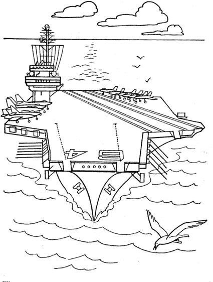 425x562 Warship
