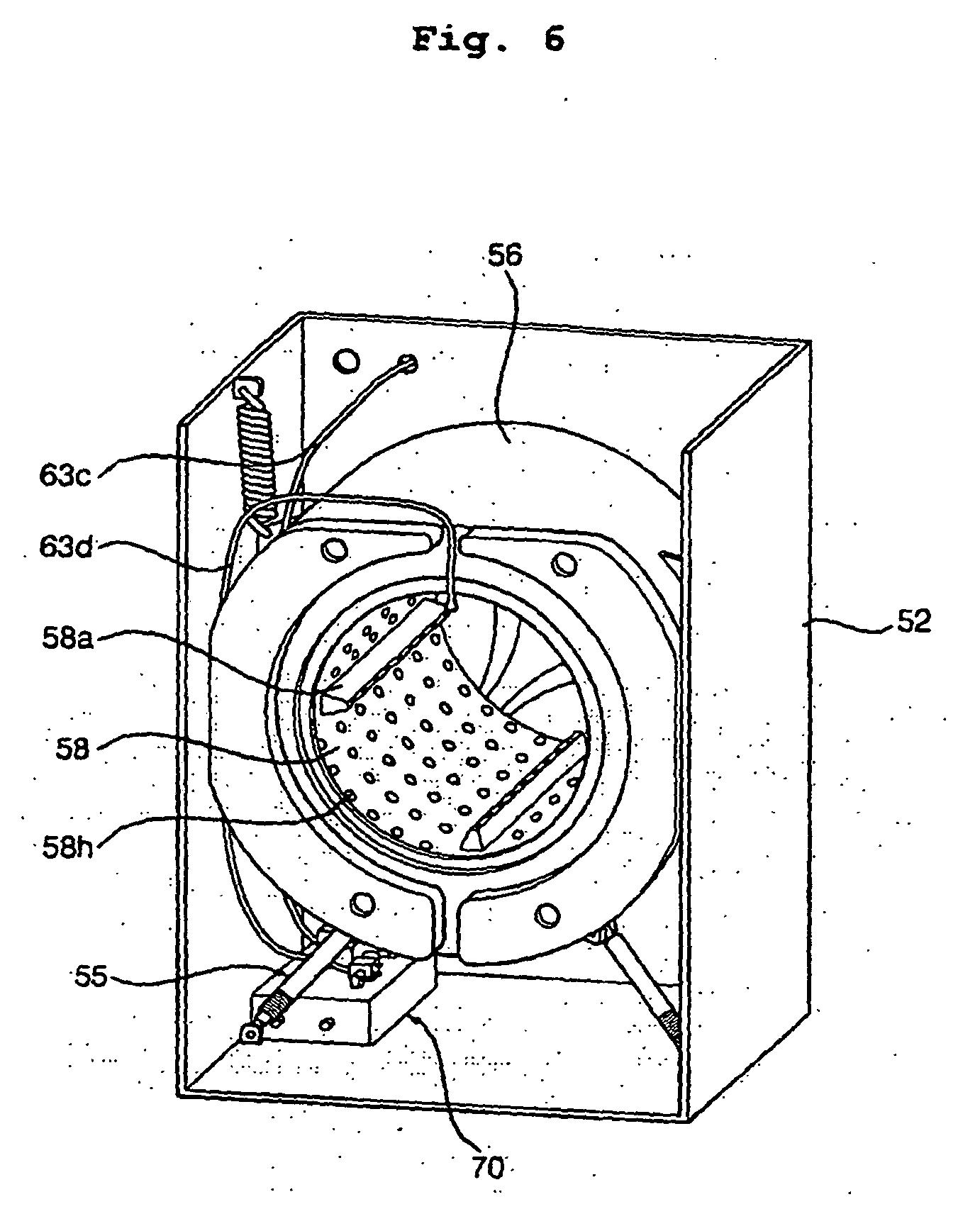 1382x1736 Patent Ep1464751b1