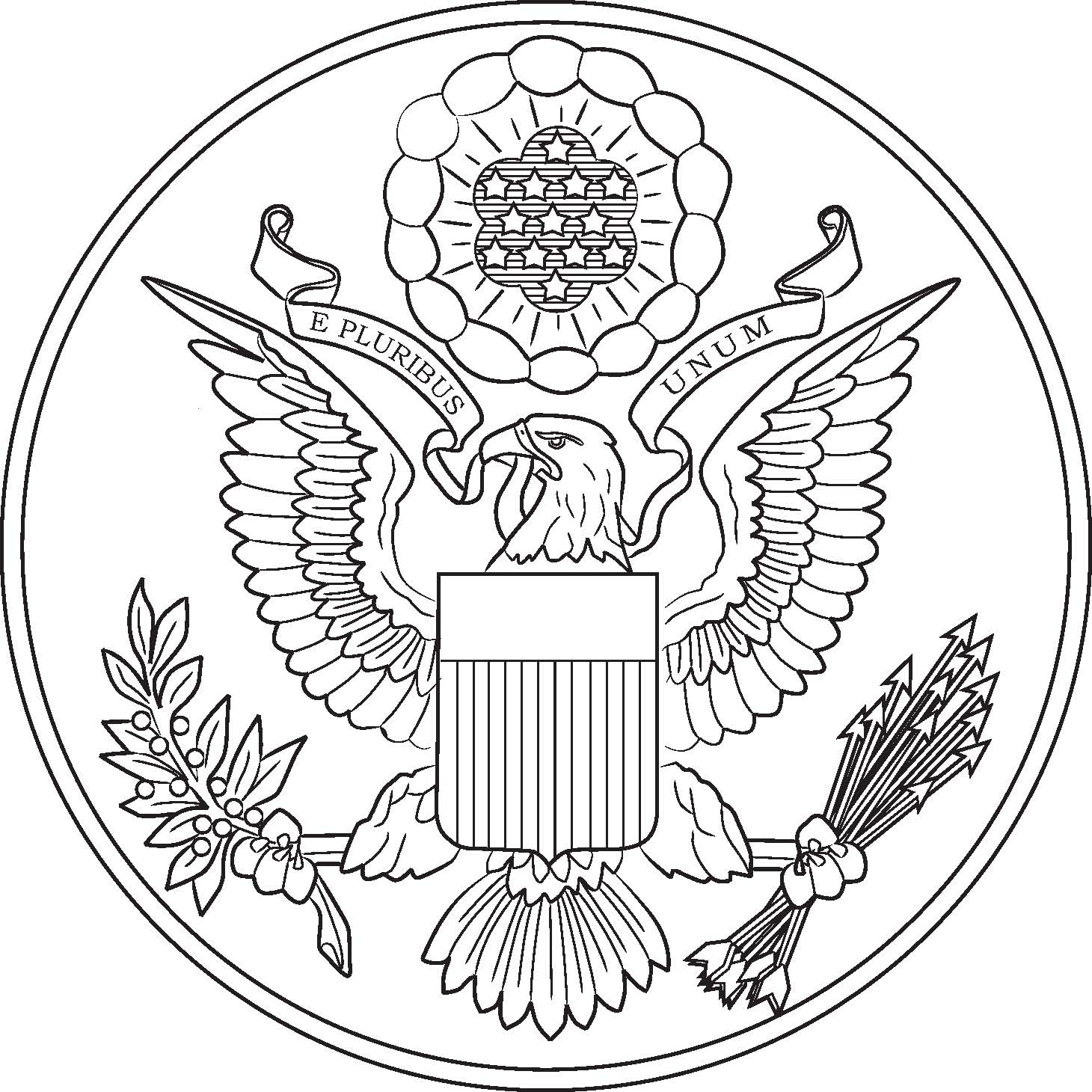 1460x1460 Coloring Pages Washington Dc Coloring Pages