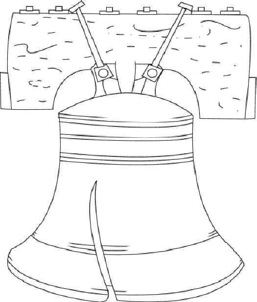525x616 Washington Monument Coloring Sheet Washington Monument Coloring