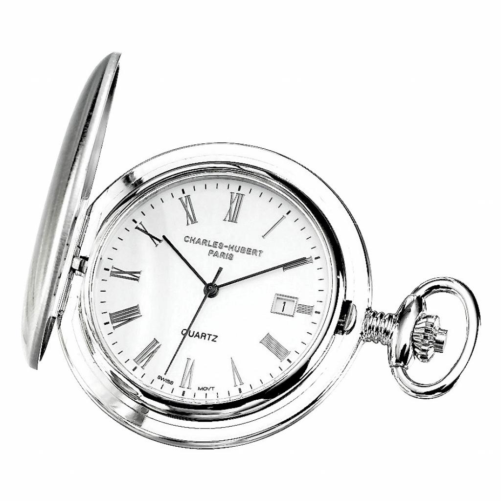1024x1024 Pocket Watch Drawing Browsing Drawings