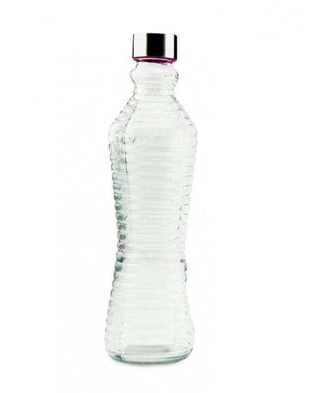 625x794 Glass Water Bottles