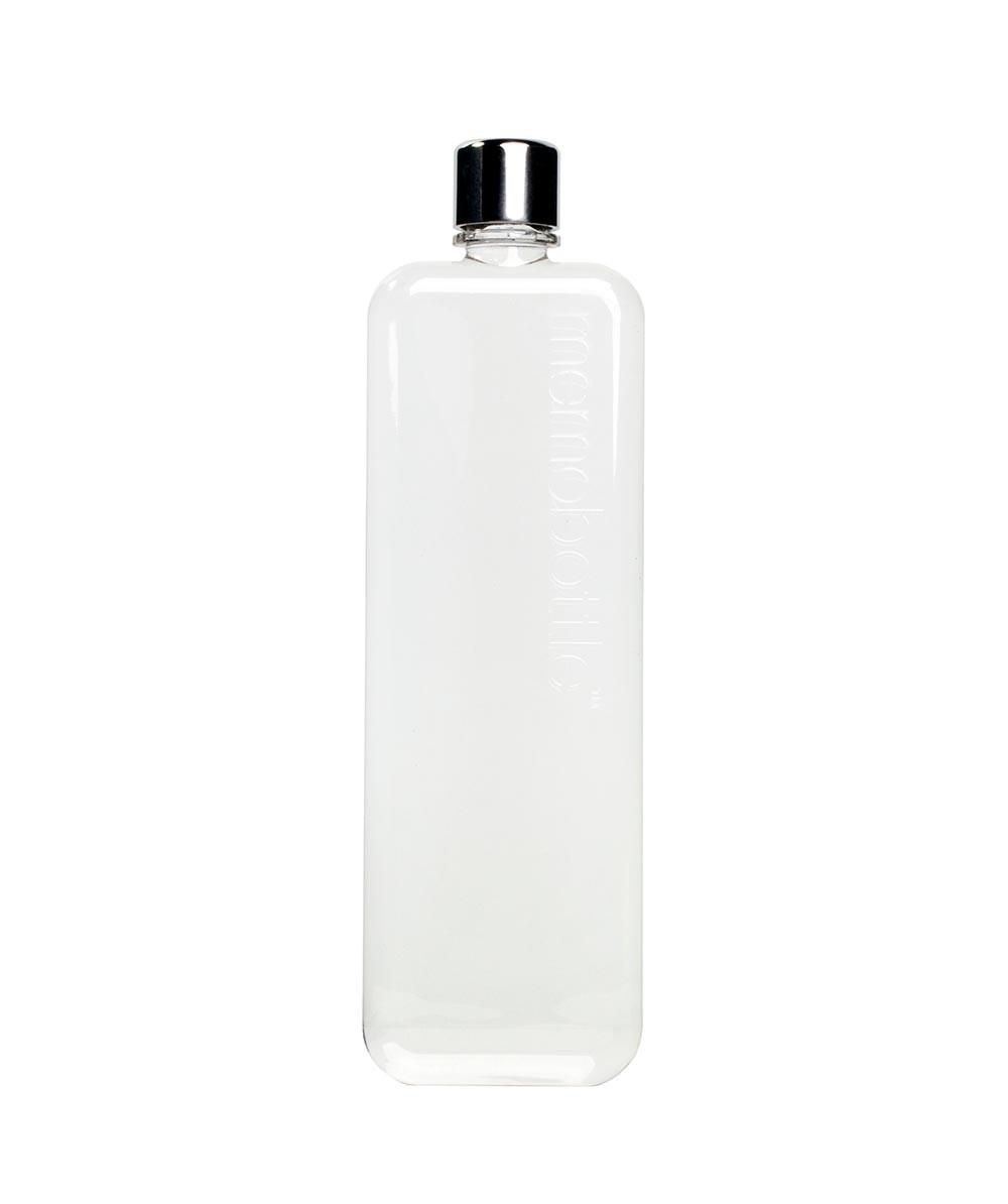 1000x1194 Memobottle Reusable Water Bottle Slim