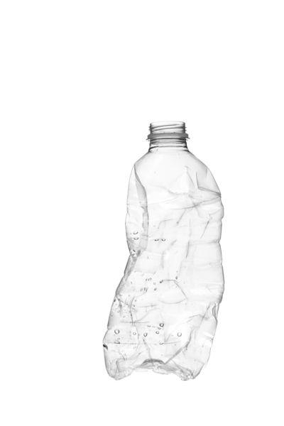 400x600 Reusable Bottle