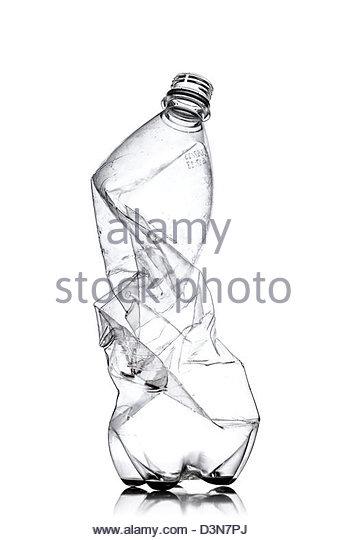 346x540 Translucent Plastic Bottle Green Cap Stock Photos Amp Translucent