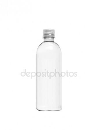 339x450 Water Bottle Stock Photos, Royalty Free Water Bottle Images
