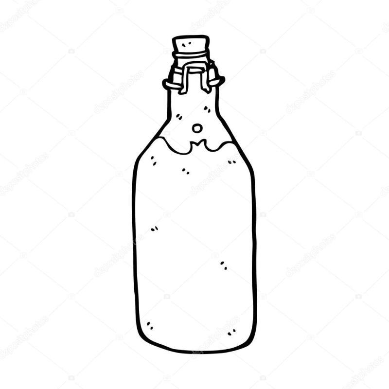 800x800 Water Bottle Pictures Clip Art