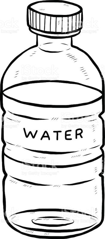 water bottles drawing at getdrawings com free for personal use water bottles drawing of your clip art wine tasting clip art wine labels