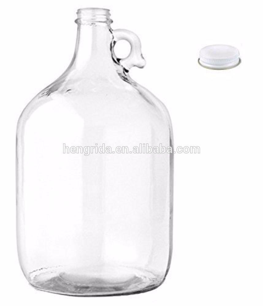 858x1000 China Gal Water Bottles, China Gal Water Bottles Manufacturers