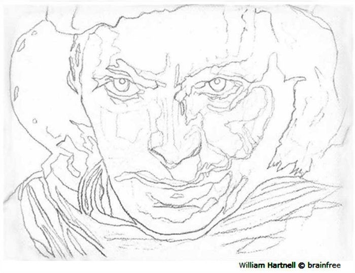 700x539 171 Best Drawing Images On Art Education Lessons, Art